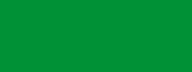 Jeffeson Solenoid Valves USA Logo